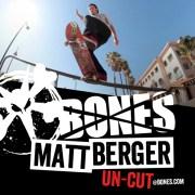 BONES_berger
