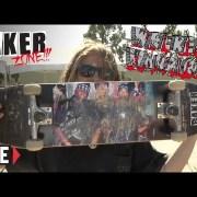 Baker Zone Ep. 10