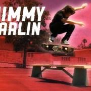 High-Fived – Jimmy Carlin