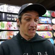 Tork Trucks Video Review