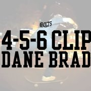 4-5-6 Clips