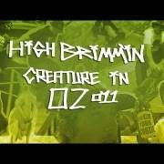 Creature in OZ '11