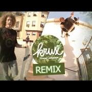 Krux Mix