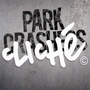 Cliché Park Crashers