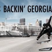 Vox Backin' GA