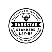 Darkstar Commercial