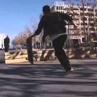 Star Wars x Santa Cruz Skateboards