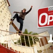 Open Ep. 4