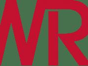WorldInd_Logo