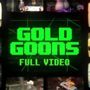 Gold Wheels Presents………..