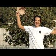 Girl Skateboards Commercial