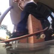 Sour Skateboards Presents………….