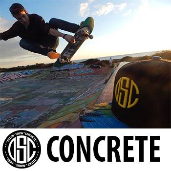 Concrete350x350
