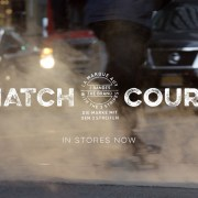 adidas Skateboarding Commercial