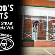 Get It Strait, Roll Forever Raw Clips