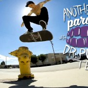 Another Day in Paradise – Vol. 3