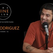 The Nine Club With  Paul Rodriguez
