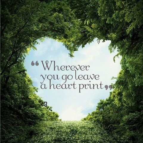 Fall Of Quotations Wallpapers Rumi Truespiritblog