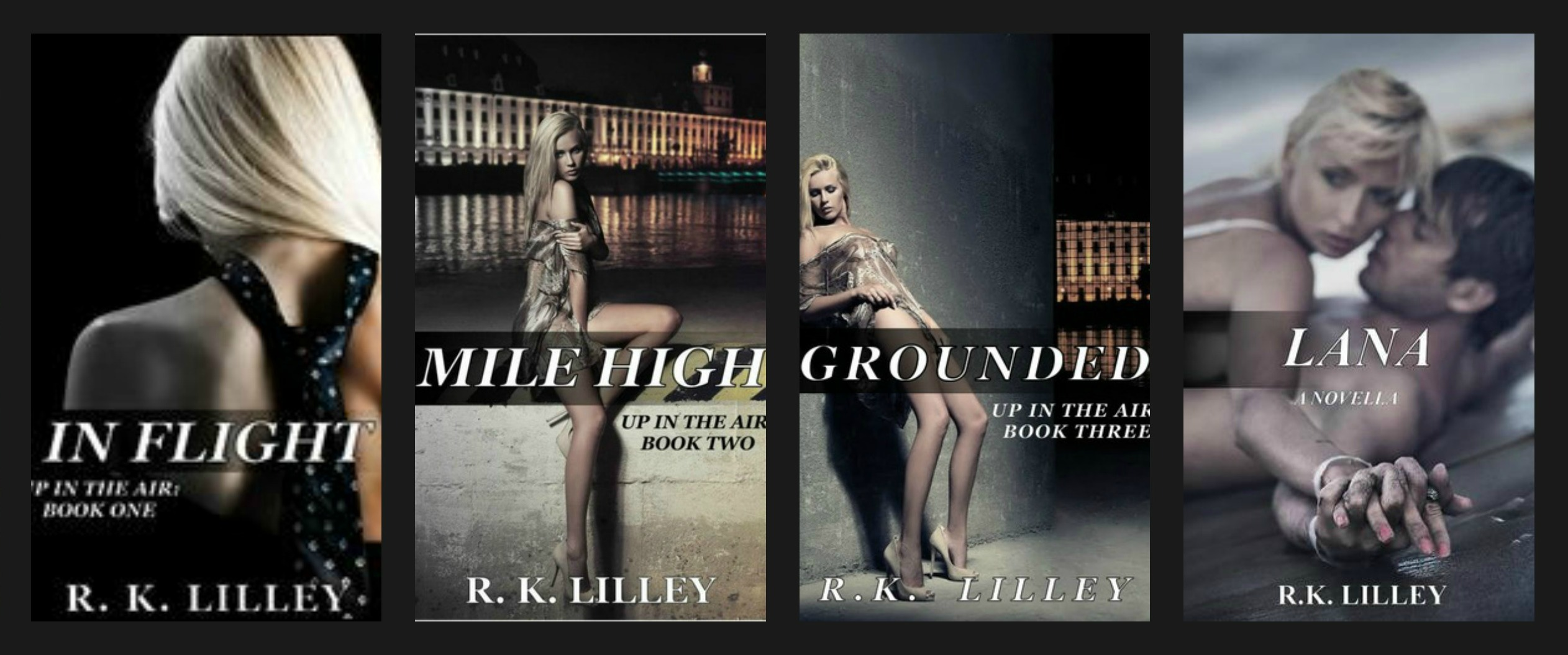 Libros Eróticos Pdf Mr Beautiful By R K Lilley Cover Reveal Excerpt