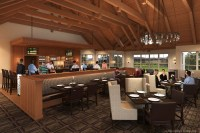 Burlington Country Club Celebrates Grand Re-Opening ...