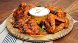 Awesome Homemade Ranch Recipe Ken Wings Near Me That Deliver Ken Wings Near Me Colorado Springs Grilled Spicy Ken Wings