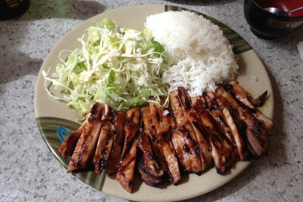 Chicken_Teriyaki_Seattle_Lunch