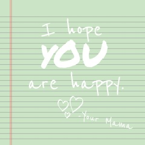 My_hope_for_my_baby