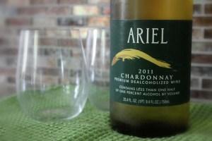 non-alcoholic_chardonnay_wine_Ariel