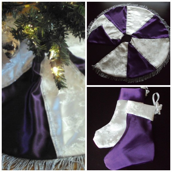 Purple_and_Silver_Christmas_Decorations