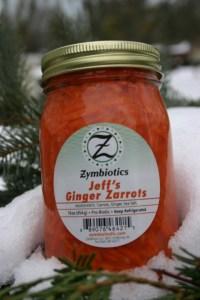 Zymbiotics_Carrots