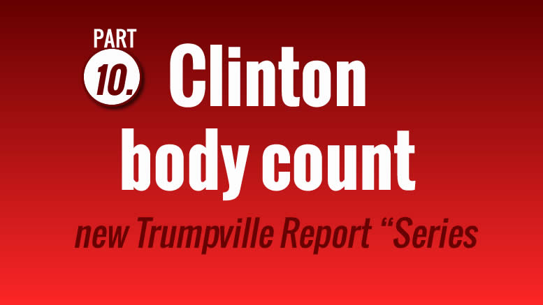 http://i0.wp.com/trumpvillereport.com/wp-content/uploads/2016/09/Clinton-Casualty-Collection-10.jpg