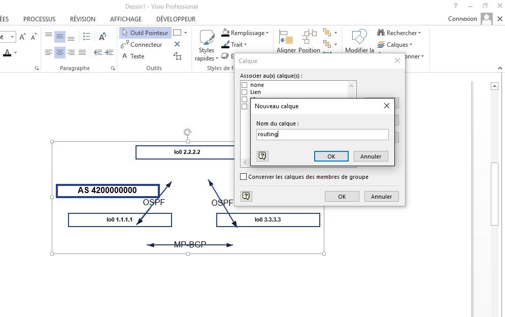 DOC ➤ Diagram Walton Trailer Wiring Diagram Ebook Schematic