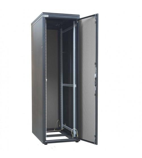 Vivanco Server Rack 6001000mm42u Trust Computer