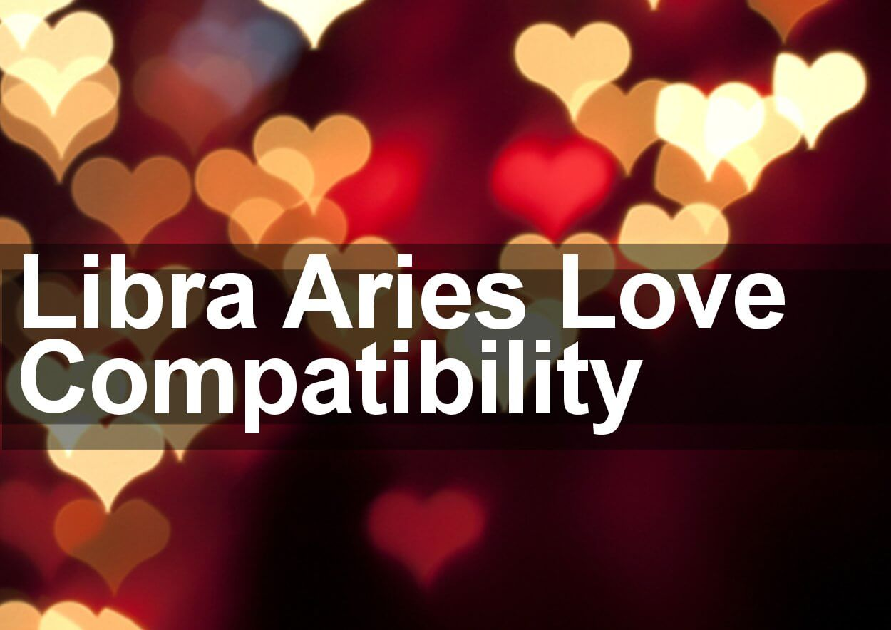 Aries Libra Libra Woman And Aries Man Love Sexual And Marriage