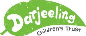 Darjeeling Children's Trust logo