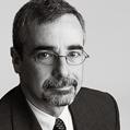 Kent D. Schenkel