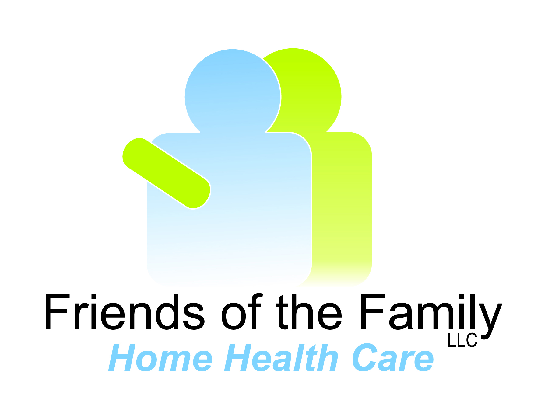 Home Care Service Home Health Care In Home Care Services Friends Of The Family