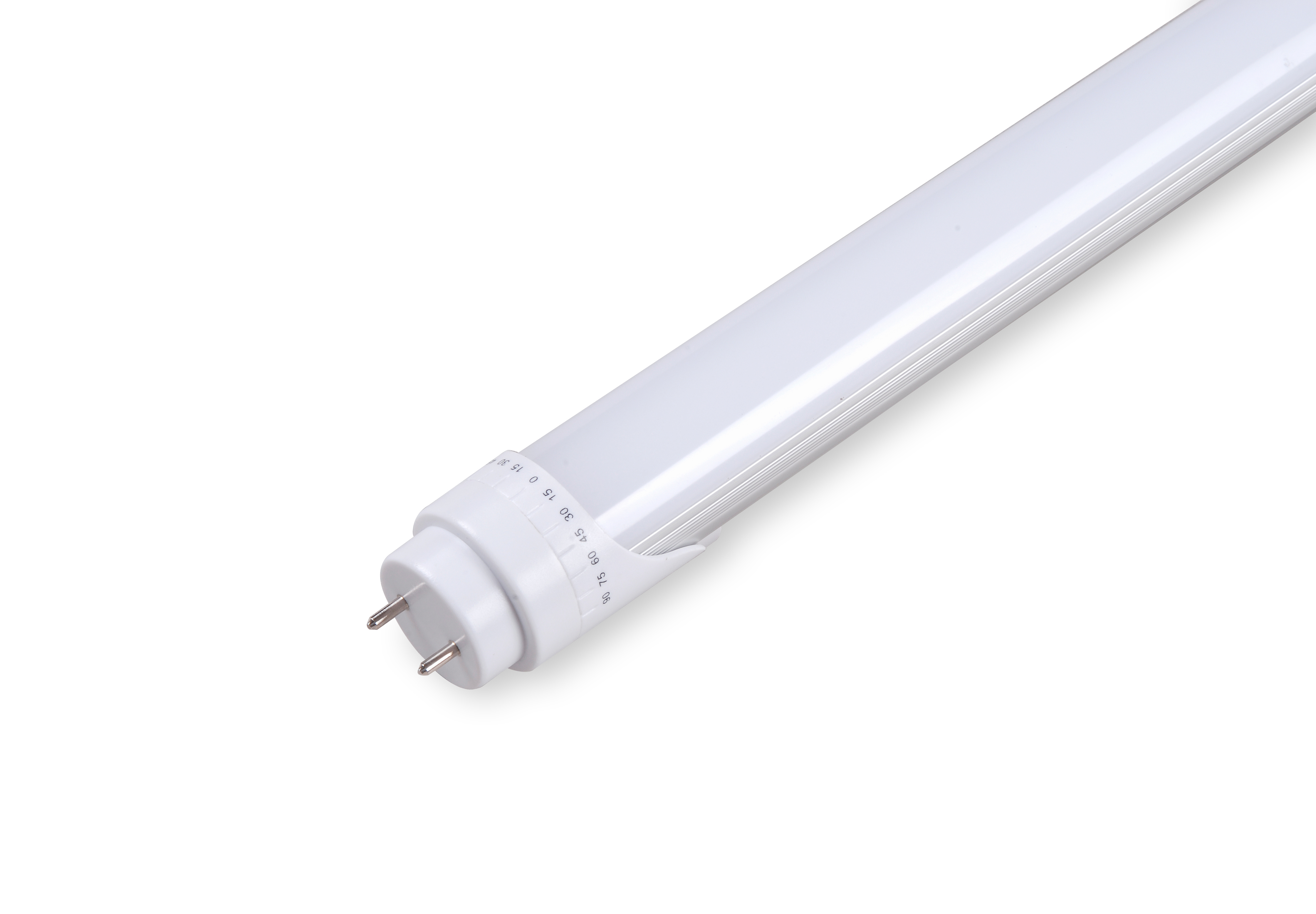 Led T8 Tube 1800mm T8 Led Tube Box Of 20 Trustled Led Lighting