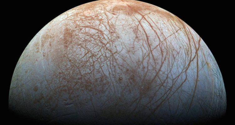lune europe annonce nasa