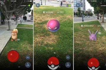 pokemon pokémon go captures parc