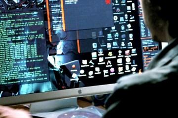 projet sauron logiciel espion cyberespionnage indétectable kaspersky symantec