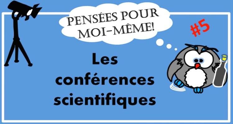 feezhic tout savoir conférences scientifiques