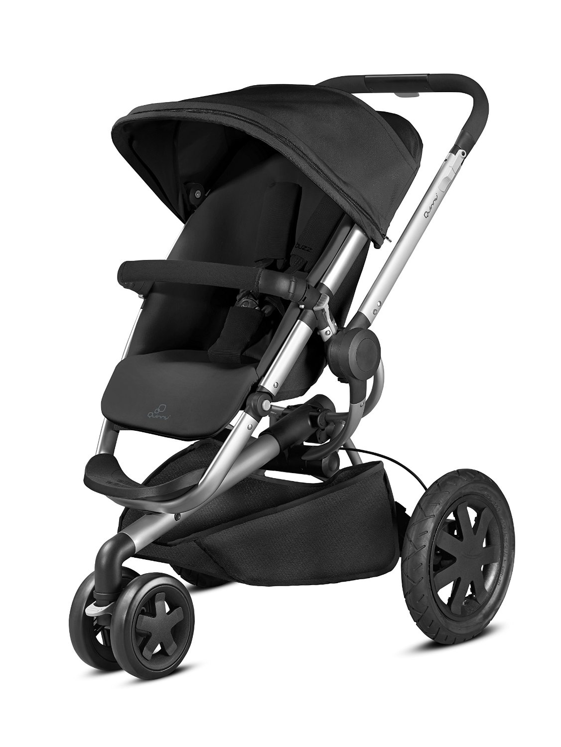 Baby Strollers Quinny The Best Baby Stroller Brands In 2020 Reviews