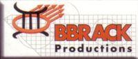 BBRACK Publishing