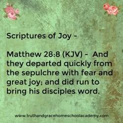 Stylish Joy Day Matw Scriptures On Joy Nkjv Scriptures On Joy Scriptures Joy Day Matw Scriptures Laughter