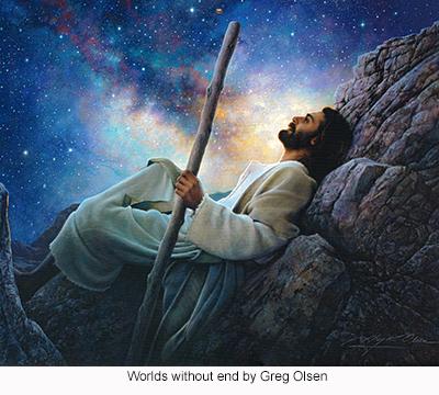 Archangel Michael Hd Wallpaper The Lost Years Of Jesus Life