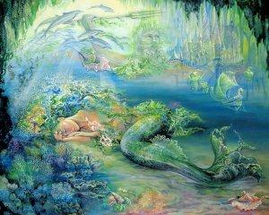 dreams-of-atlantis_1280x1024_13358