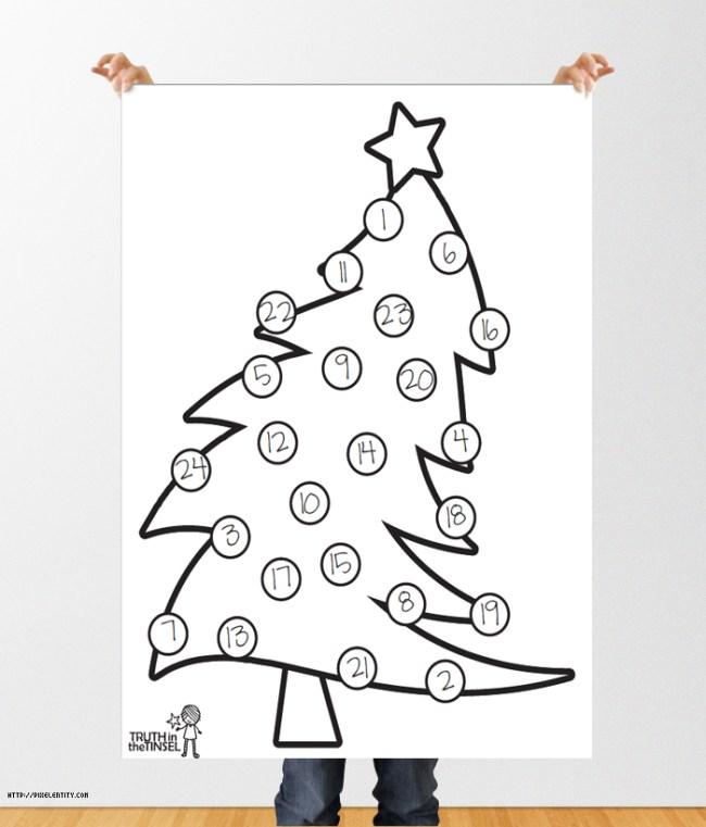 whimsical-printable-christmas-tree-truth-tinsel
