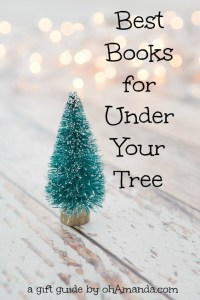best-books-for-under-your-tree