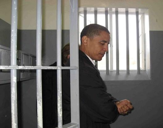 obama-in-prison-1600x1200